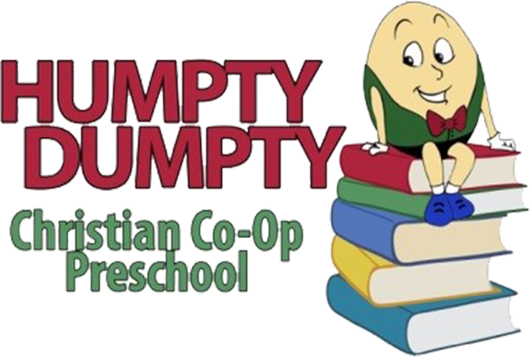 Humpty Dumpty Christian Co-Op Preschool